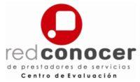logotipo-conocer